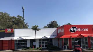 Showroom/345 Nerang Road Ashmore QLD 4214