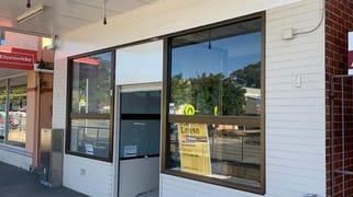70 Bold Street Laurieton NSW 2443