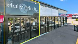 Shop F-A/111-121 Grand Plaza Drive Browns Plains QLD 4118