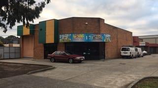 1/15-17 Tower Court Noble Park VIC 3174