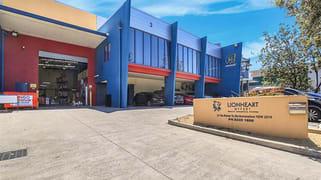 3 Meadow Way Banksmeadow NSW 2019