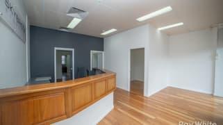 2/12 Prince Street Grafton NSW 2460