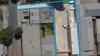196-198 Henley Beach Road Torrensville SA 5031