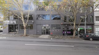 334 Queensberry Street North Melbourne VIC 3051