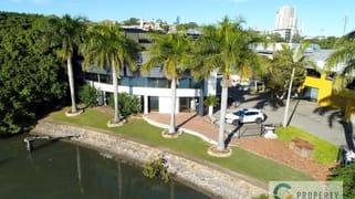 43 Murray Street Bowen Hills QLD 4006