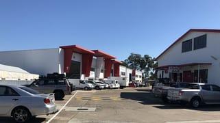 15 A2/25 Michlin Street Moorooka QLD 4105