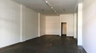 1/59 First Avenue Sawtell NSW 2452