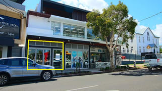 212A Oxford Street Bulimba QLD 4171