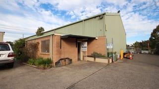 29 Ace  Crescent Tuggerah NSW 2259