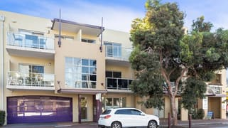 294 Newcastle Street Perth WA 6000
