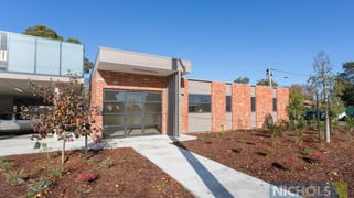 362 Cheltenham Road Keysborough VIC 3173