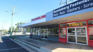 59 Walker Street Bundaberg Central QLD 4670
