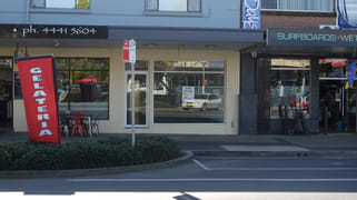 2/51 Owen  Street Huskisson NSW 2540