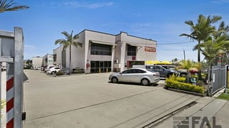Unit  3A/17 Tile Street Wacol QLD 4076