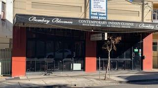 Shop 62-64 Perouse Road Randwick NSW 2031