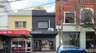 291 Bay Street Brighton VIC 3186