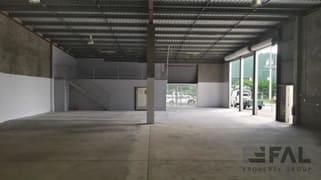 Unit  10/48 Bullockhead Street Sumner QLD 4074