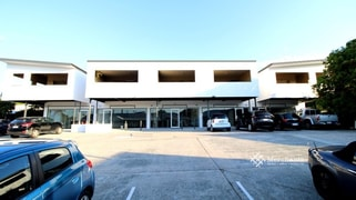 4/794 Sandgate Road Clayfield QLD 4011