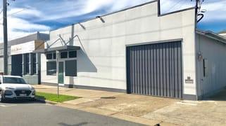 32 Caswell Street East Brisbane QLD 4169