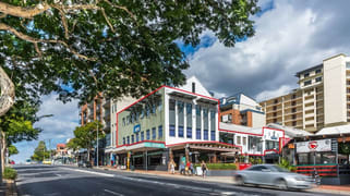 455 Brunswick Street Fortitude Valley QLD 4006