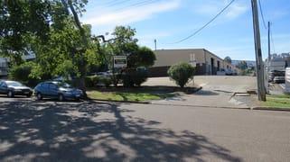 2B/29 Jijaws Street Sumner QLD 4074