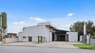 23 Production Avenue Warana QLD 4575
