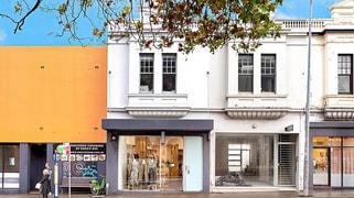 236 Oxford Street Paddington NSW 2021