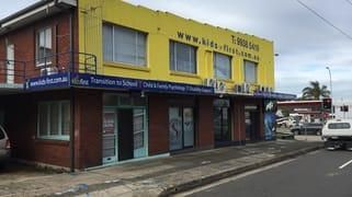1/527 Pittwater  Road Brookvale NSW 2100