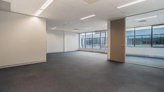 Sold - 4.15/33 Lexington Drive Bella Vista NSW 2153