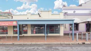 1/184-188 Henley Beach Road Torrensville SA 5031