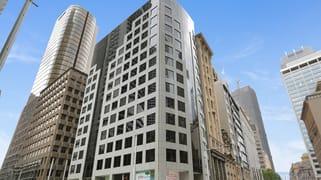 Suite 802/234 George Sydney NSW 2000
