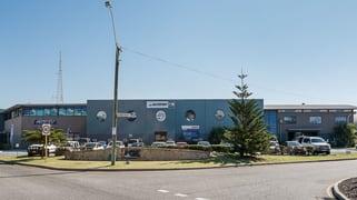 24 Mews Road Fremantle WA 6160