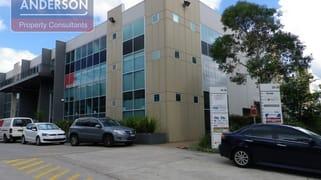 Unit 10/6-8 Herbert Street St Leonards NSW 2065