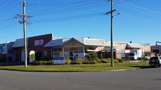 8 Textile Avenue Warana QLD 4575