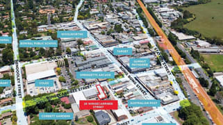 28b Wingecarribee Street Bowral NSW 2576