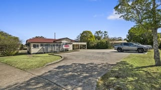 2/417 Bridge Street Wilsonton QLD 4350