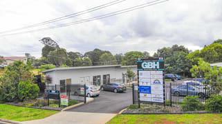 Suite 3/8 Slade Street Goonellabah NSW 2480