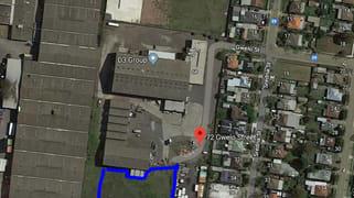 Lot 2/72 Gwelo Street Footscray VIC 3011