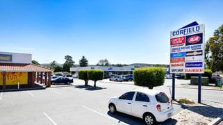 Shop 3, 9, 10 & 15/288 Corfield Street Gosnells WA 6110