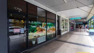 175b Baylis Street Wagga Wagga NSW 2650