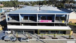 101-103/6-10 Whites Road Petrie QLD 4502