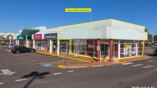 Shop 6/28 Browns Plains Road Browns Plains QLD 4118