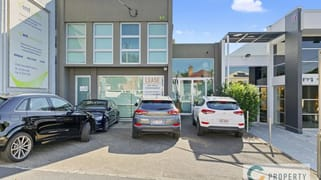 82 Arthur Street Fortitude Valley QLD 4006