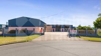 13 Industrial Avenue Yeppoon QLD 4703