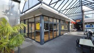 (Shop 5-6)/79-81 Beaumont Street Hamilton NSW 2303
