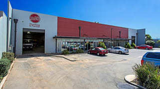Warehouse 2/5 - 9 Marker Avenue Marleston SA 5033