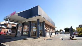 (Shop 7)/79-81 Beaumont Street Hamilton NSW 2303
