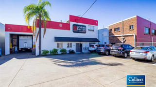 35 Benronalds Street Seventeen Mile Rocks QLD 4073
