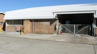 Unit 3, 361 Milperra Road Bankstown NSW 2200