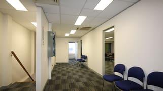 Level 1, 2/409 Logan Road Greenslopes QLD 4120